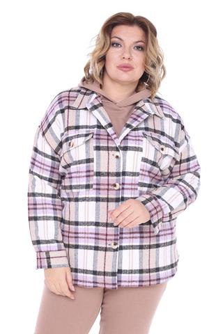 Рубашка-6463