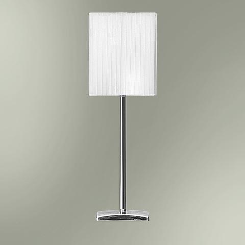 Настольная лампа 165-01/3753