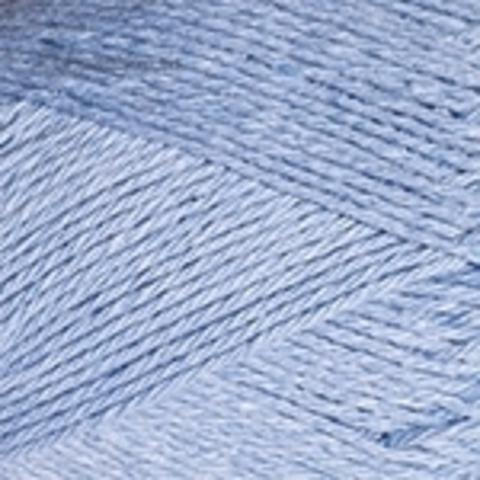 Пряжа Eco Cotton YarnArt 770 Джинс купить в интернет-магазине, доставка наложенным платежом, недорогая цена klubokshop.ru