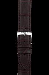 Часы мужские Tissot T101.410.26.031.00 T-Classic