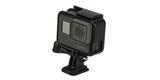Переходник для фотоштатива JOBY Action Tripod Mount с камерой