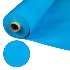 Геомембрана пленка голубая шир2,25мх50п.м/1рул