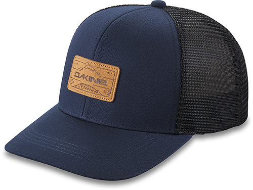 Кепки, панамы, шляпы Кепка Dakine Peak To Peak Trucker Night Sky PEAKTOPEAKTRUCKER-NIGHTSKY-194626396569_10002471_NIGHTSKY-12X_MAIN.jpg
