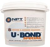 NPT U-BOND Special (16 кг) однокомпонентный полиуретановый паркетный клей (Италия)