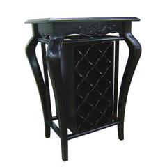 стол-шкаф RV10521