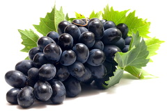 Ароматизатор Capella Grape