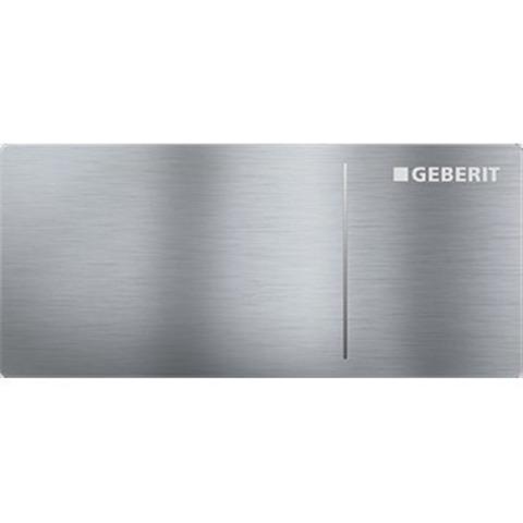 Кнопка для инсталляции GEBERIT Sigma 70 (115.635.FW.1)