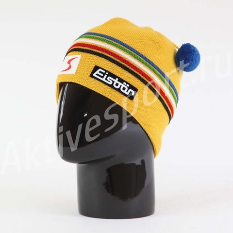 Картинка шапка Eisbar monte sp 051 - 1