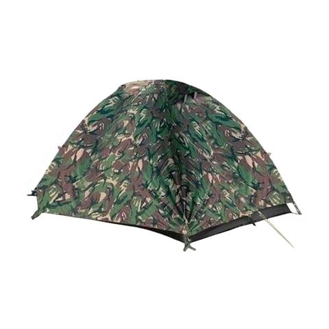 Туристическая палатка Tramp Lite Hunter 2