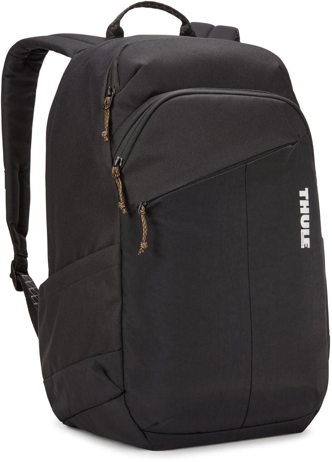 Городские рюкзаки Thule Рюкзак Thule Exeo Backpack 28l 3204322.jpg