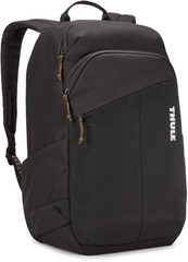Рюкзак Thule Exeo Backpack 28l