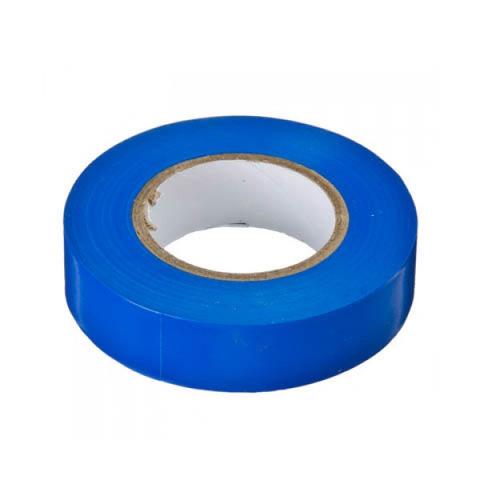 Изолента синяя (10м.)