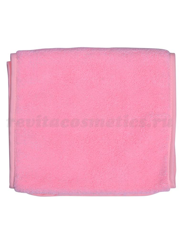 Anskin Повязка для волос Turban (Pink) i15623_1476953585_0.jpg