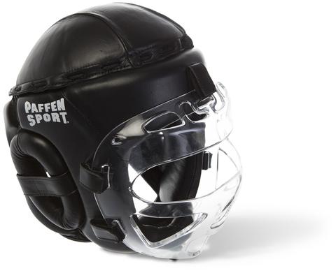 Шлем Paffen Sport