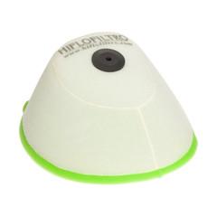 Фильтр воздушный HifloFiltro HFF1016 CRF450R 02