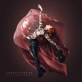 Lindsey Stirling / Brave Enough (RU)(CD)