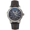 Часы наручные Frederique Constant  FC-750DG4H6