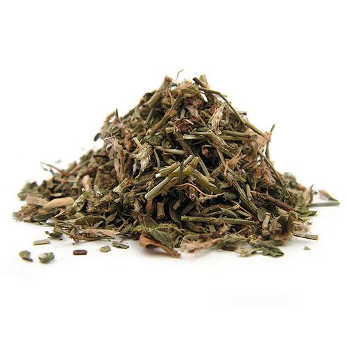 Травы Горец перечный (Водяной перец) persicaria-hydropiper-157.jpg