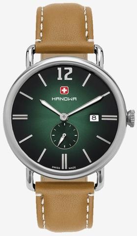 Часы мужские Hanowa  16-4093.04.006 Victor