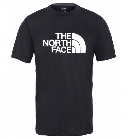 THE NORTH FACE / Футболка