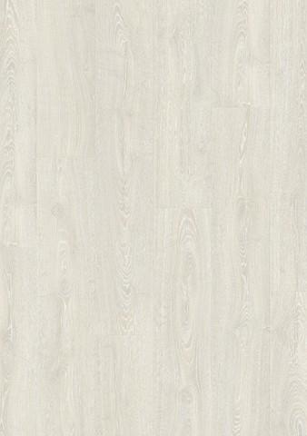 Patina Classic oak light | Ламинат QUICK-STEP IMU3559