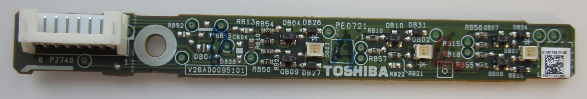 V28A00095101