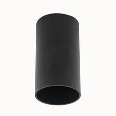 Накладной точечный светильник INL-7001D-01 Black