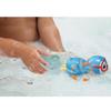 Игрушка для ванны Пингвин пловец