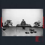 Interpol / Marauder (RU)(CD)