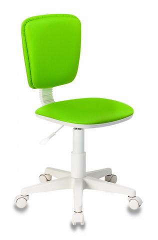 CH-W204NX Кресло детское (Бюрократ)