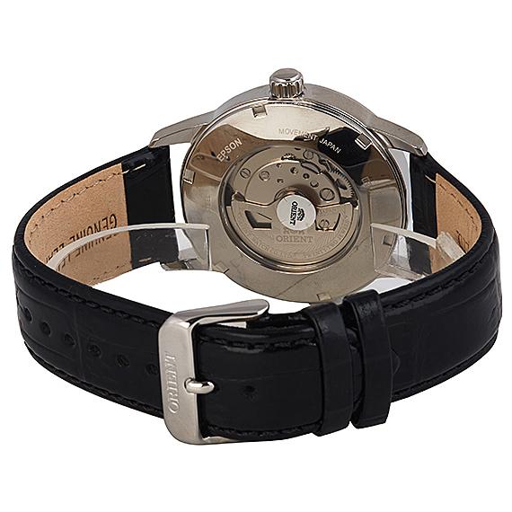 Часы наручные Orient FAC05007D0
