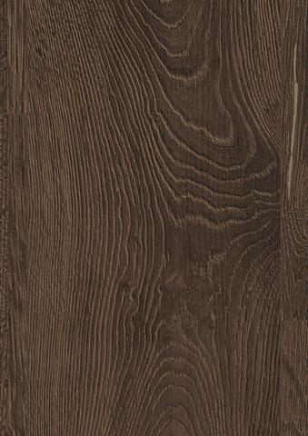 Пробковый пол Дуб Альба темний | EGGER cork+