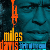 Soundtrack / Miles Davis: Birth Of The Cool (2LP)
