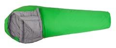Спальник Trek Planet Redmoon зеленый - 2