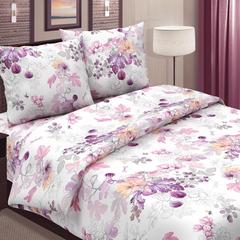 Комплект постельного белья Инжир 1201