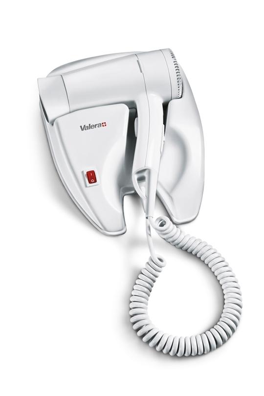 Фен настольный VALERA Premium 1200 Drawer