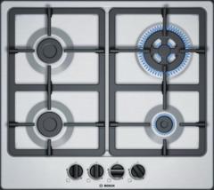 Варочная панель газовая Bosch Serie | 4 PGH6B5B90R фото