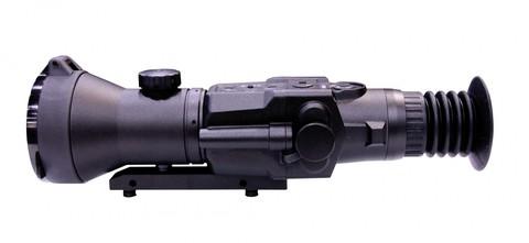 Тепловизионный прицел Dedal-T4.642 Hunter