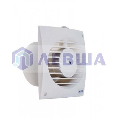 Elicent (Италия) Накладной вентилятор ELICENT MINISTYLE G 646cf14c1f7b11889d93b5a245aa96da.jpg