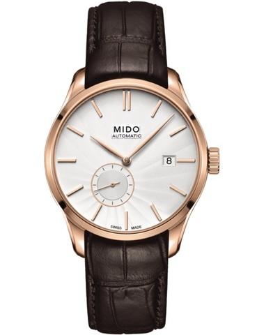 Часы мужские Mido M024.428.36.031.00 Belluna