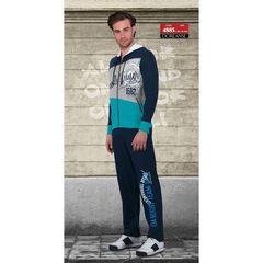 Комплект белья домашний для мужчин Doreanse 4885