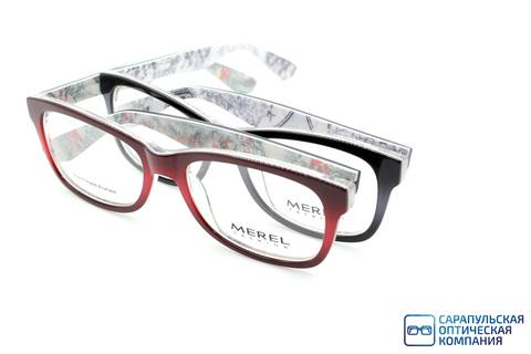 Оправа для очков MEREL MS3005