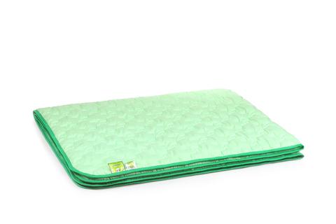 Одеяло стеганное для взрослых коллекция