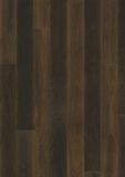 Паркетная доска Карелия ДУБ STORY SMOKED ROASTERY BROWN однополосная 14*188*2266 мм