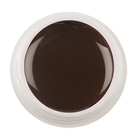 Цветной Soak of gel Renaissance Bronze 7,1 мл.