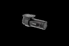 Видеорегистратор Blackvue DR900X-1CH + Over the cloud