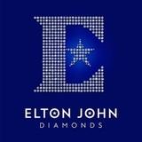 Elton John / Diamonds (2CD)