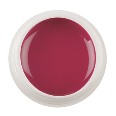 Цветной Soak of gel Berry Berry Nice 7,1 мл.