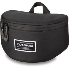 Чехол для горнолыжной маски Dakine Goggle Stash Black