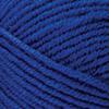 Пряжа Nako Superlambs Special 1599 (Королевский синий)